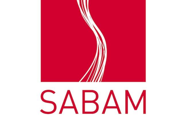 Werknemer vecht voor imago van SABAM