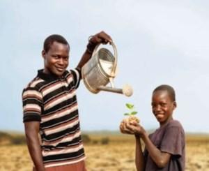 Broederlijk Delen in de bres voor Senegal