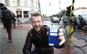 Standpunt: 'Supertrams zijn een doekje voor het bloeden in Gent'