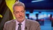 'Verjongingsoperatie bij Vlaams Belang'