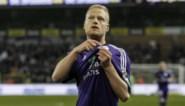 Hasi laat Anderlecht swingen met twee spitsen