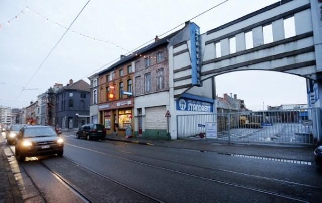 Koffie- en theehuis gepland op Standaert-site in Ledeberg