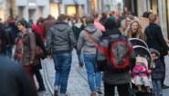 Cijfers bewijzen: Gent blijft 'verwestvlaamsen'