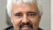 Tuybens: 'NMBS-baas maakte zich nooit zorgen over reizigers'