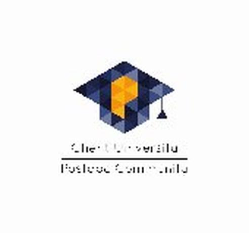 UGent geeft postdoctorale medewerkers een overkoepelend platform