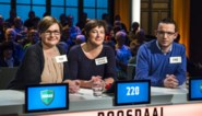Roosdaal en Lennik grijpen naast titel 'Slimste Gemeente'