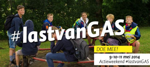 Vlaamse Jeugdraad wil dat jongeren GAS-overtredingen begaan