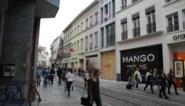 Winkel tot 22 uur open in Gent? Personeel meer betalen