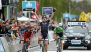 Fabian Cancellara: 'Sorry aan de Belgen'