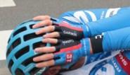 Drama in Ronde van Vlaanderen: 65-jarige vrouw in levensgevaar na botsing met Vansummeren