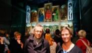 Lams Gods blijft 'nog zeker twintig jaar' in Sint-Baafskathedraal