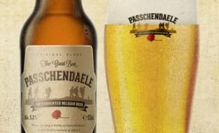 Speciale bieren om Groote Oorlog te herdenken