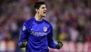 UEFA fluit Chelsea terug, Courtois mag spelen tegen moederclub