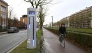 Coupure Links wordt fietsstraat of krijgt breder fietspad