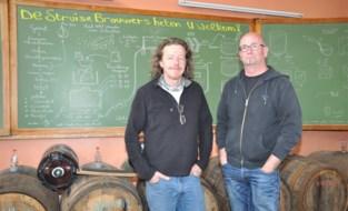 Struise Brouwers veroveren nu ook België