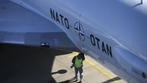Washington stuurt 600 soldaten naar Polen en Baltische staten