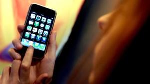 iPhone-gebruikers met Proximus eindelijk ook toegang tot 4G