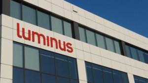 Evenveel klachten over Luminus als Electrabel