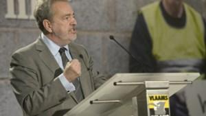 'SP.A heeft sociale dumping via Europa mogelijk gemaakt'