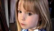 Zaak-Maddie: politie jaagt op Britse pedoseksueel