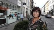 Met optiekzaak Laloux verdwijnt weer bekende zaak uit Brabantdam