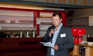 Tweede 'Streekbierenfestival' lokt topbrouwerijen naar Koekelare