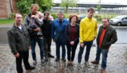 Bouwwoede op de Muide: groen licht voor complex met 247 woningen