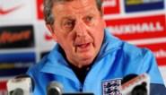 Engeland heeft WK-selectie klaar