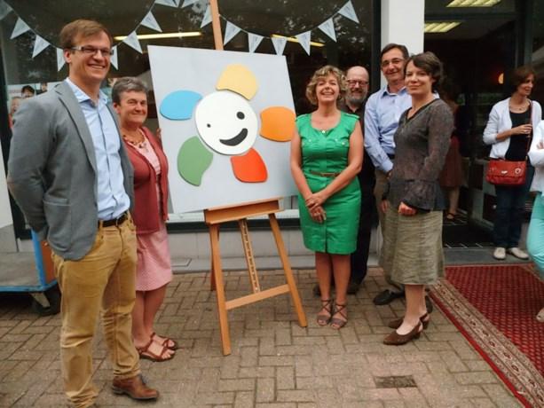 Zoersel opent eerste Huis van het Kind in provincie