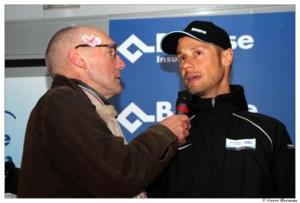 Baloise Belgium Tour topt in Lochristi met Tom Boonen, Philippe Gilbert en Tony Martin