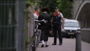 Waakzaamheid verhoogd in België