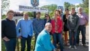 Kanaaldorpen willen  geen motorcrossterrein