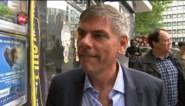 Crisis Vlaams Belang na grote nederlaag