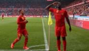 Drie Rode Duivels bij 60 duurste voetballers ter wereld