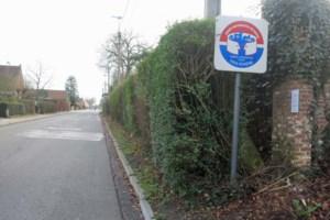 Nieuwe asfaltlaag voor Stationsstraat