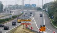 Werken aan B401 maken verkeerschaos compleet