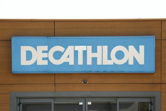 Decathlon zoekt 75 medewerkers voor filiaal in Gent