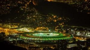 Nog tickets voor 27 WK-matchen