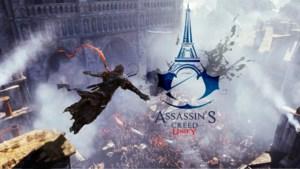 Ervaar de Franse revolutie met zijn vier in Assassin's Creed Unity