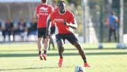 Romelu Lukaku: 'Speel voetbal om te winnen, niet om zelf te scoren'