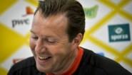 Marc Wilmots: 'Ons WK mag gaan beginnen'