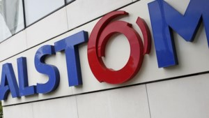 'General Electric komt donderdag met nieuw bod op energietak Alstom'