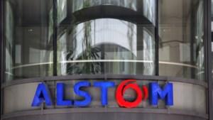 Alstom aanvaardt bod van GE op energiedivisie
