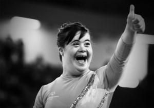 Aalst gaststad voor Luxemburgse Special Olympics atleten
