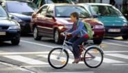 Fietsersbond: 'Laat kinderen meer fietsen'