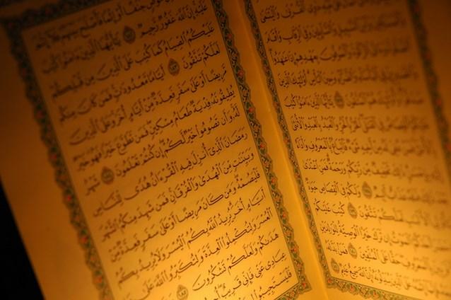 Ramadan: meer dan vasten alleen