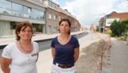 Bewoners én Stad Gent 'niet tevreden' over aanpak van werken aan tramlijn 21/22 in Zwijnaarde