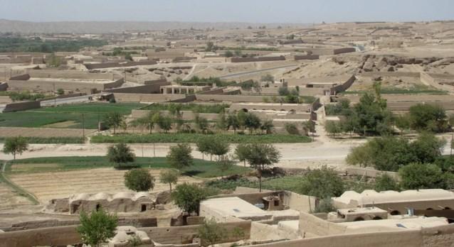 Meer dan 330 doden bij gevechten tussen Afghaans leger en taliban