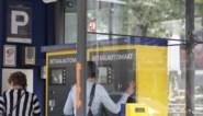 VOKA over Gents parkeerplan: 'Opletten dat Gent geen ambtenarenstad wordt'