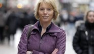 Gents parkeerplan moet 'in de vuilbak', volgens Syndicaat voor Zelfstandigen